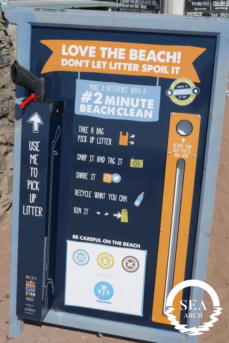 SA blog_Beach clean.jpg