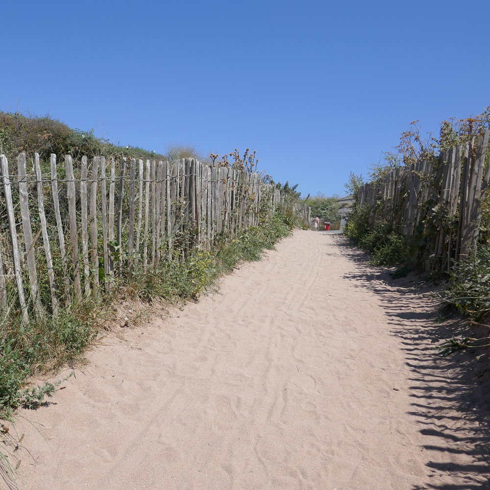 Sea Arch Beach path.jpg