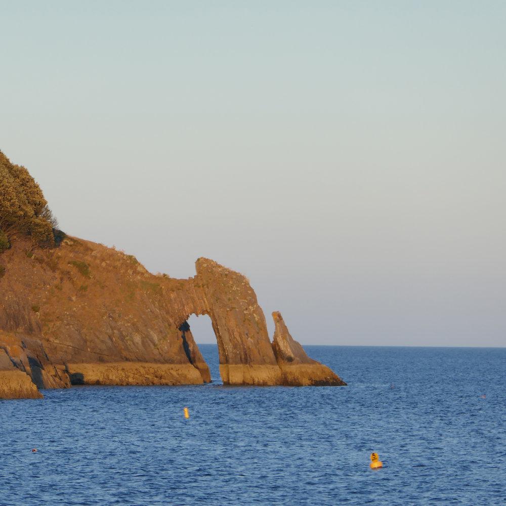 Sea Arch Dorset.jpg