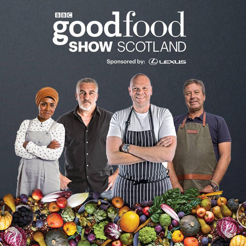 BBC Good Food Show Scotland.jpg