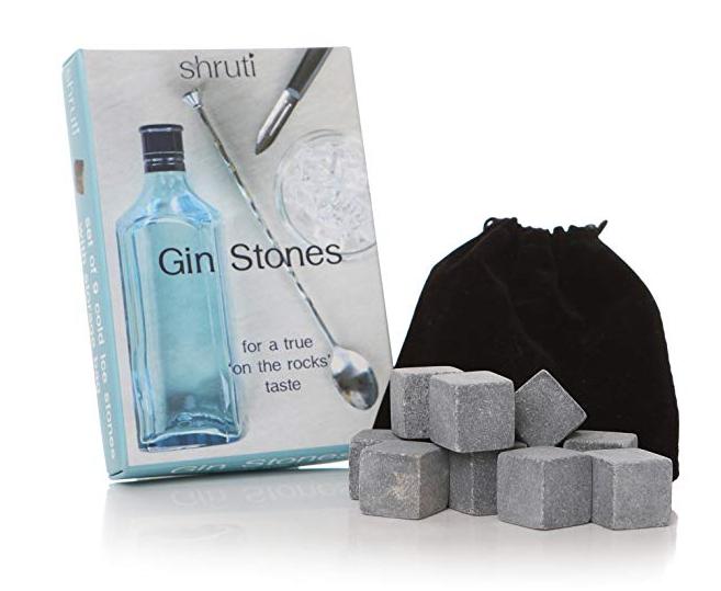 Shruti gin stones.png