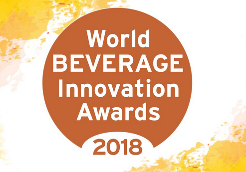 World Beverage Innovation Awards.jpg