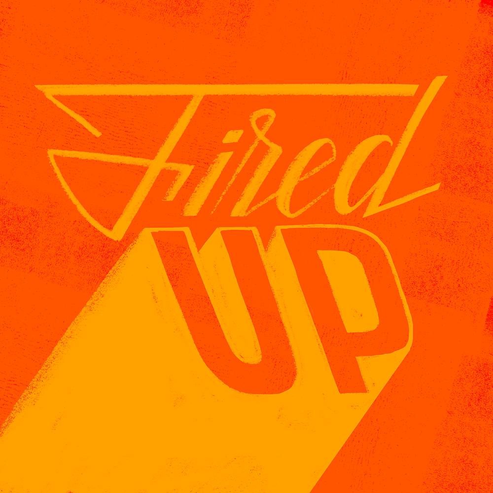 FiredUp.png