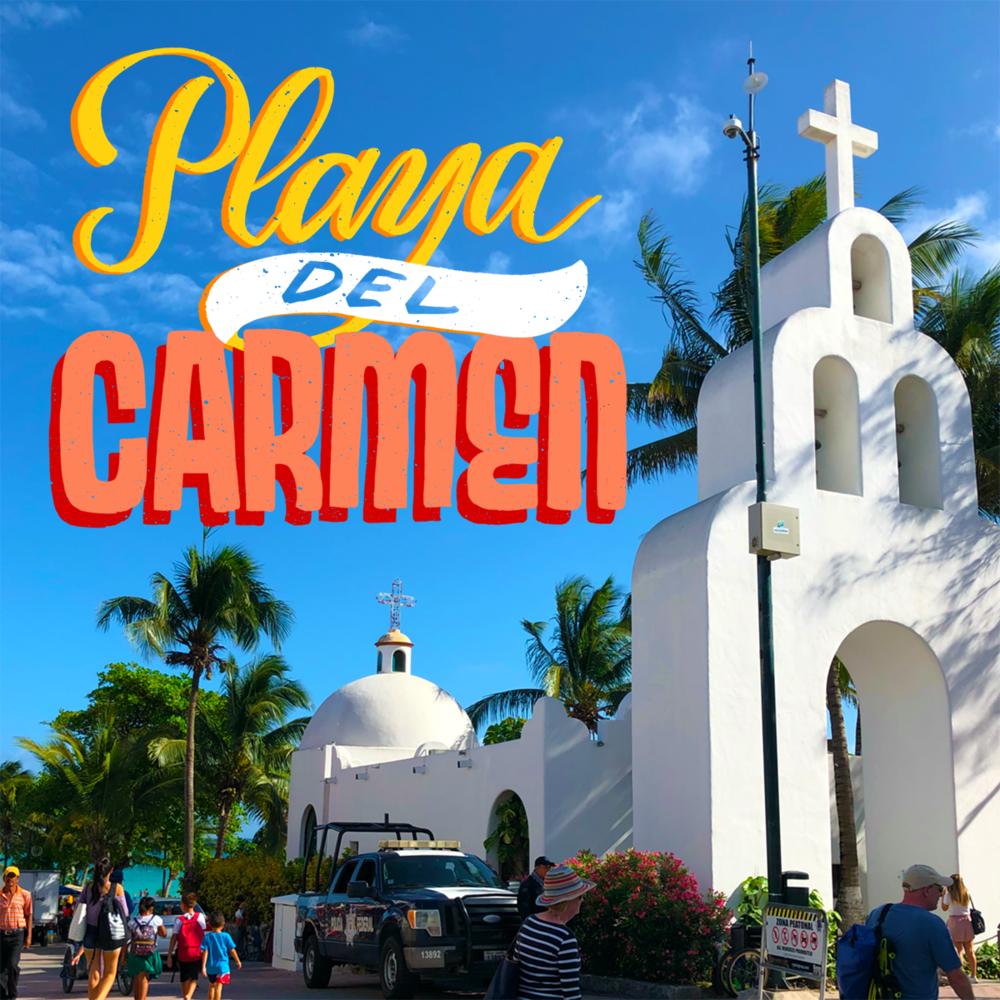PlayaDelCarmen1.png