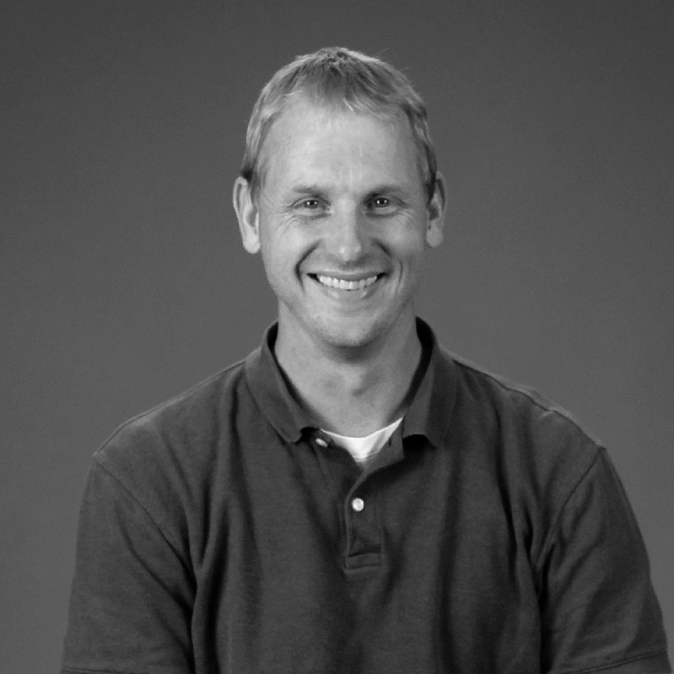 Scott Bixby   Leadership