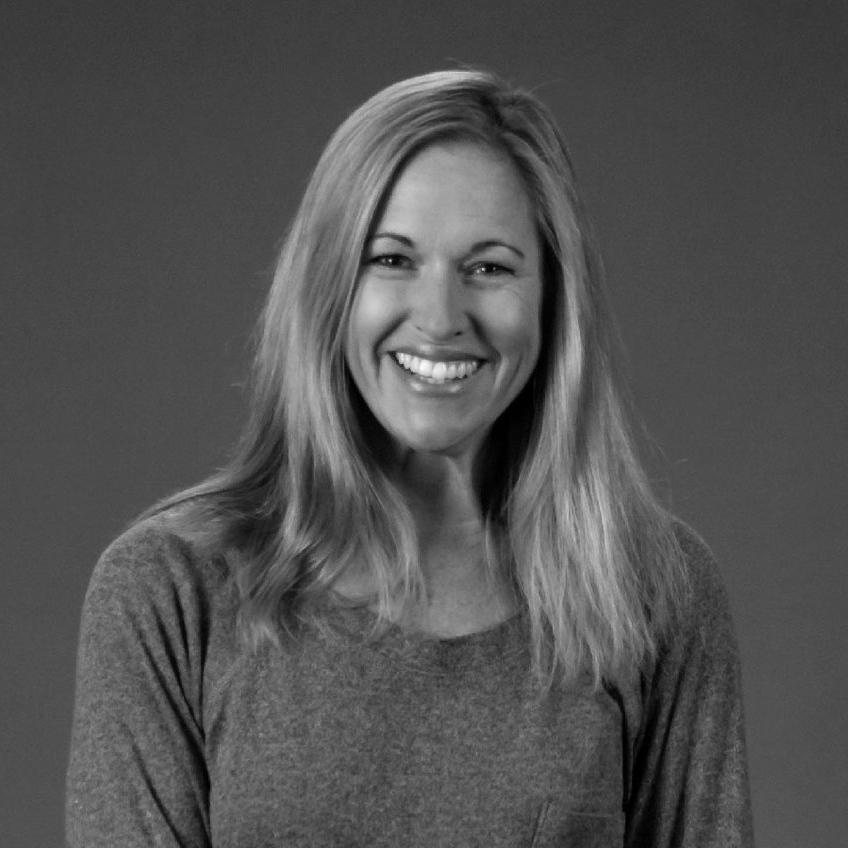Courtney Dyer   Leadership