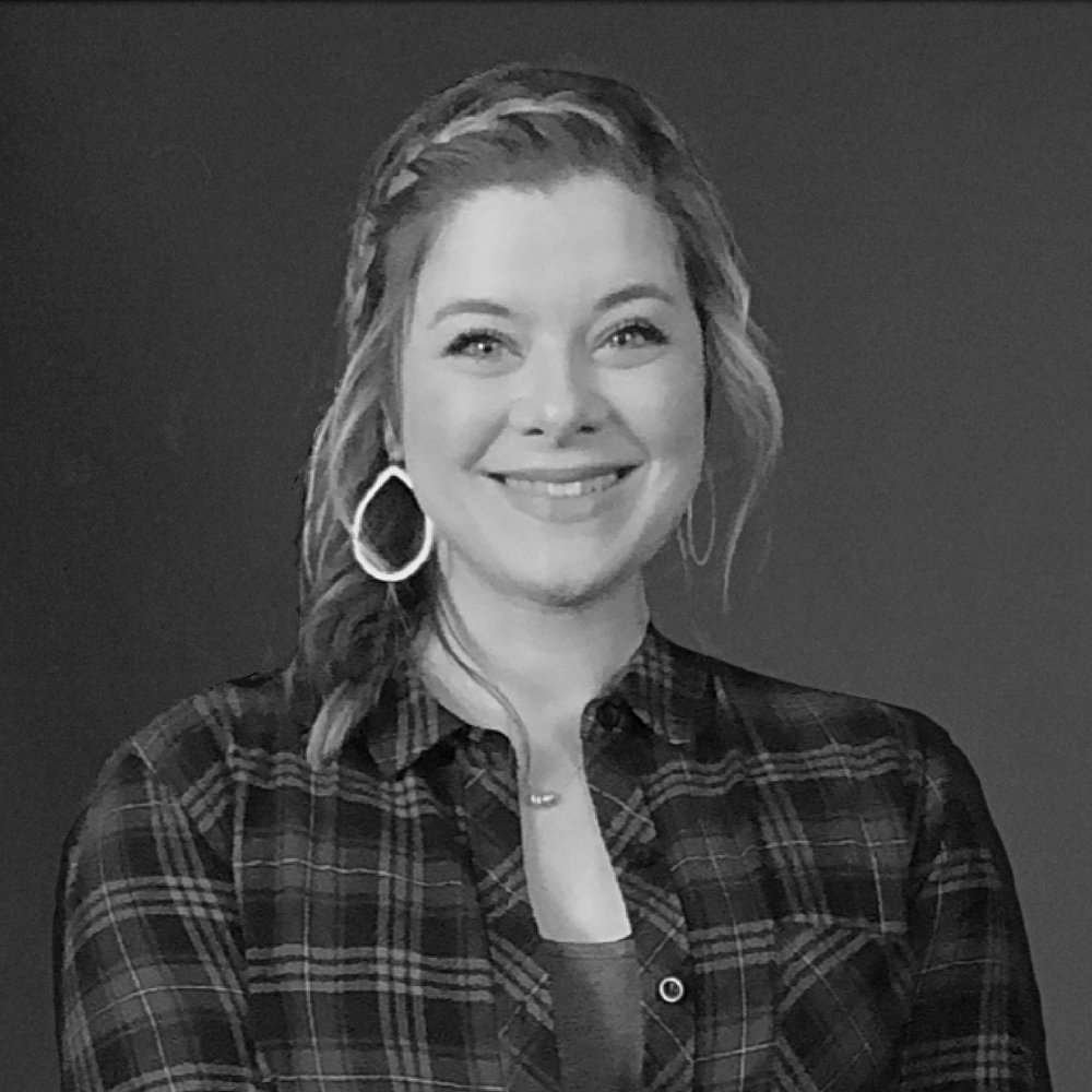 Melissa VanHeukelum   Impressions & Facilities