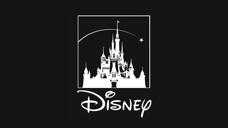 151124140723-walt-disney-logo-780x439.jpg