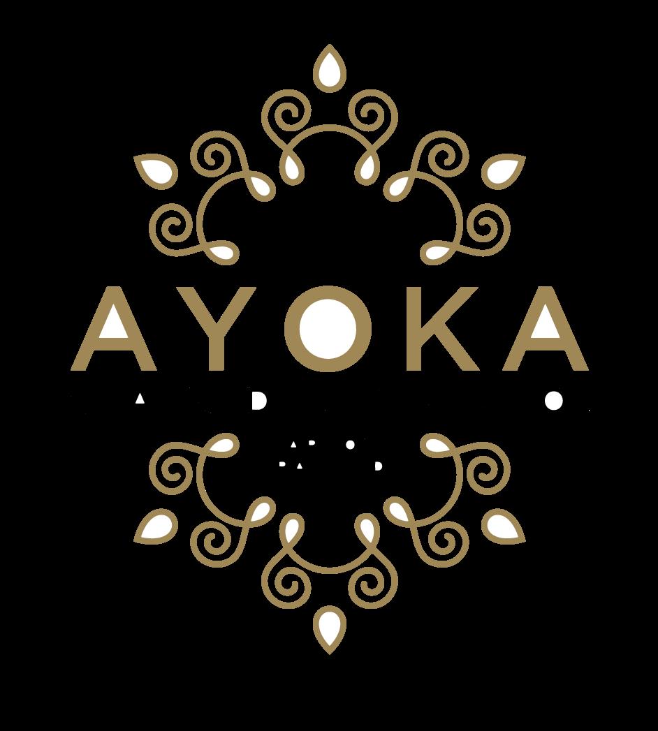 ayoka-logo1-large.png