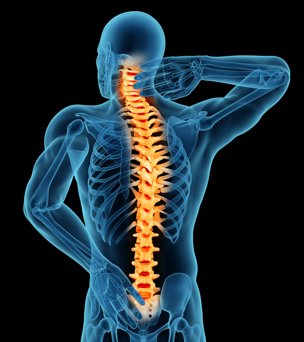 Orthopedics-Pain-Sports-Acupuncture-White-Plains-Westchester.jpg
