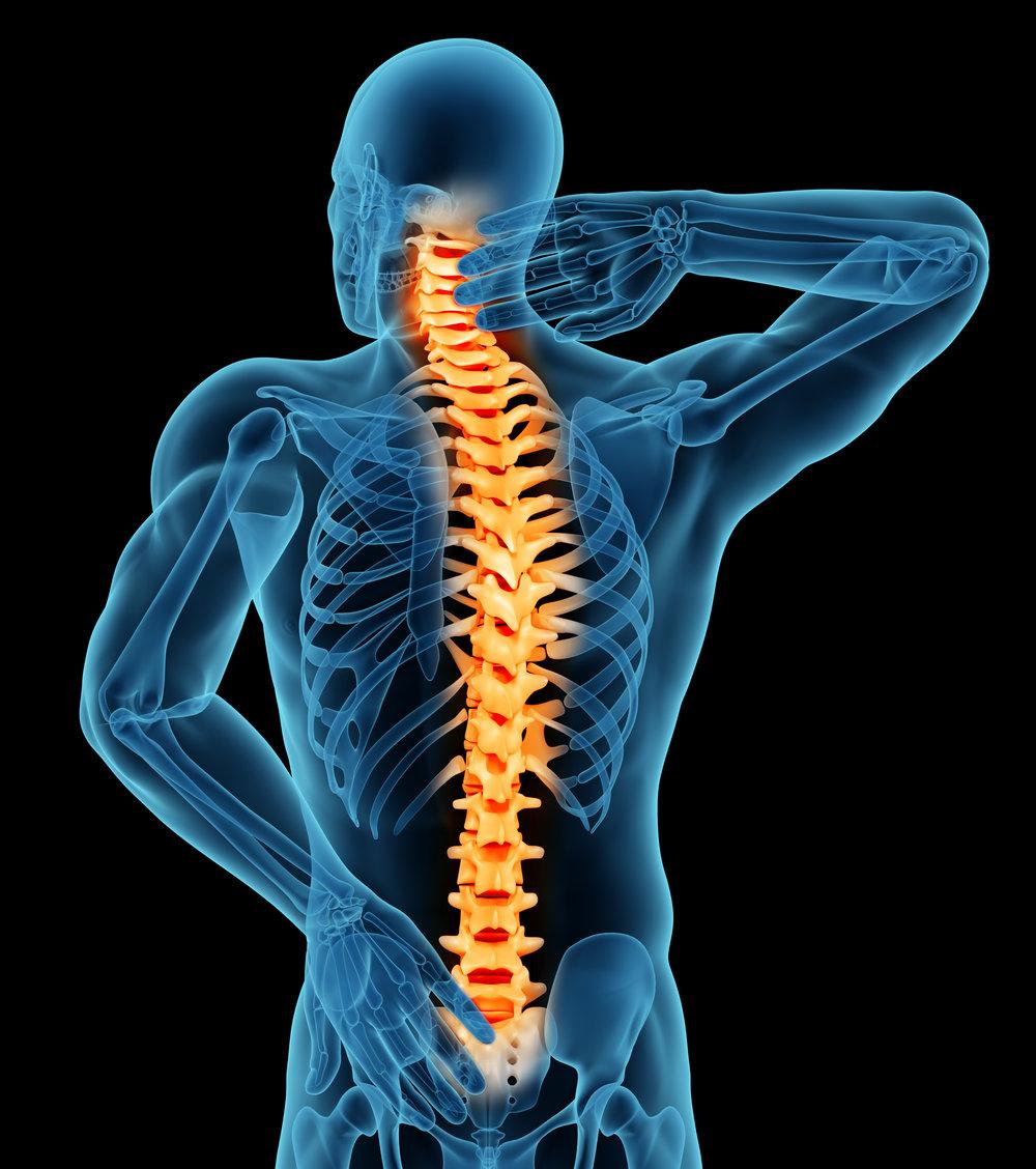 Orthopedics-Pain-Sports-Acupuncture-White-Plains-Westchester.jpg