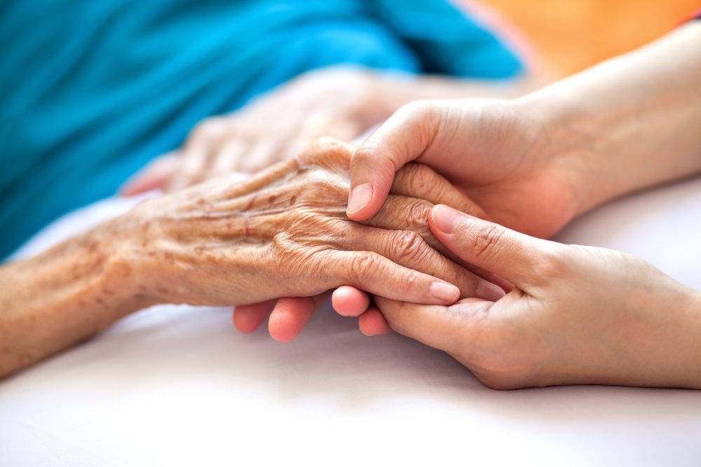 Senior-Massage-Therapy-White-Plains-NY.jpg