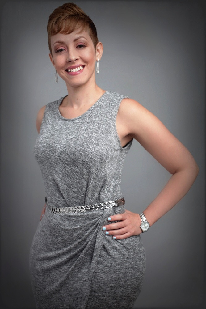 Taisha-Gonzalez-Licensed-Acupuncturist-White-Plains-NY.jpg