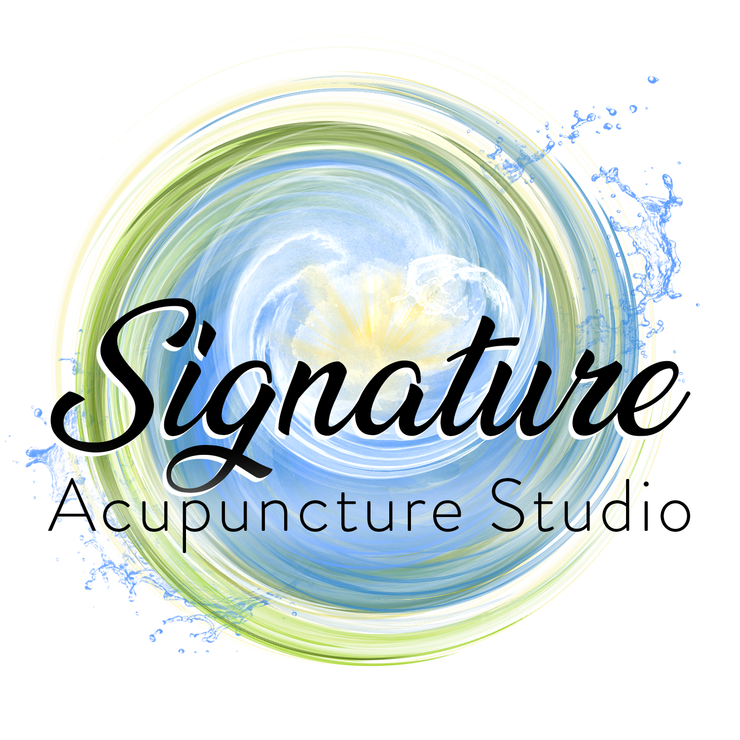 Signature Acupuncture Studio