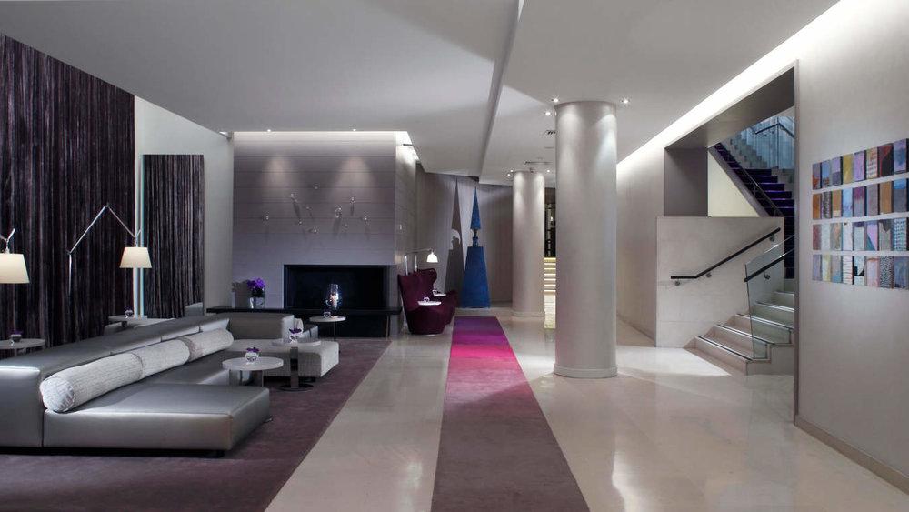 Morrison Hotel - Foyer Area.jpg