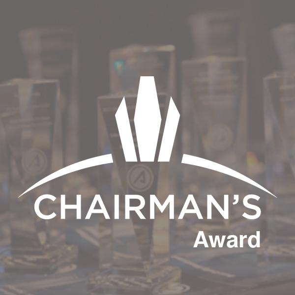 chairmans.jpg