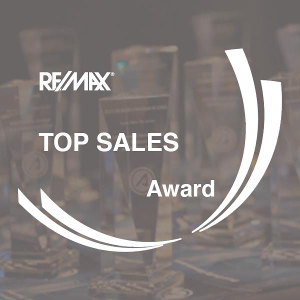 top sales.jpg