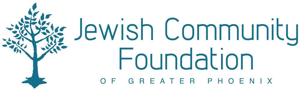 PartnerLogo_JewishCommunityFoundation.jpg