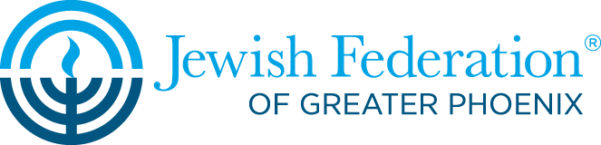 federation-logo-retina.png