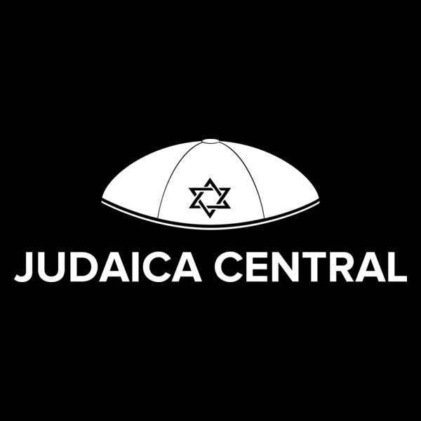 JudaicaCentral.png