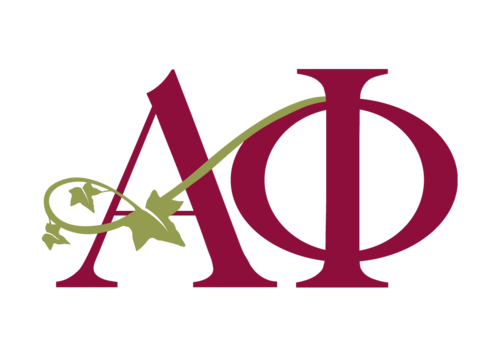 Alpha Phi FraternityCOlumbus, Oh | january 2017-PresentDirector Of Merchandising - Create, design, and order apparel for over 250 people and 15 events while staying in the chapter allocated budget.