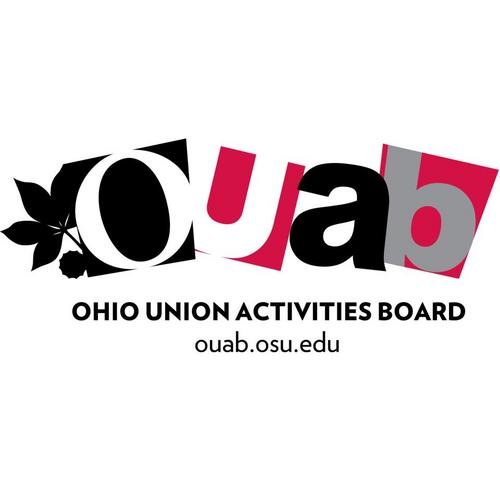 Ohio Union Activities BoardColumbus, OH | September 2016 to PresentMember: Collaborative Committee, Dates and Data Committee, Comedy Committee - OUAB plans free events for The Ohio State University across various committees for more than 100,000 students.Personally led, planned, marketed, and executed events that catered to more than 2,000 students at The Ohio State University.Assist in developing, designing, and producing a student agenda sold by retailers around Ohio State's campus.Worked directly with talent such as Hasan Minhaj, Adam Savage, Jamie Hyneman, Kayla Harrison, and more.  Project Lead: OUABusted- Don't Try This at Home with Adam Savage and Jamie Hyneman