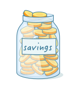 Savings_half2.png
