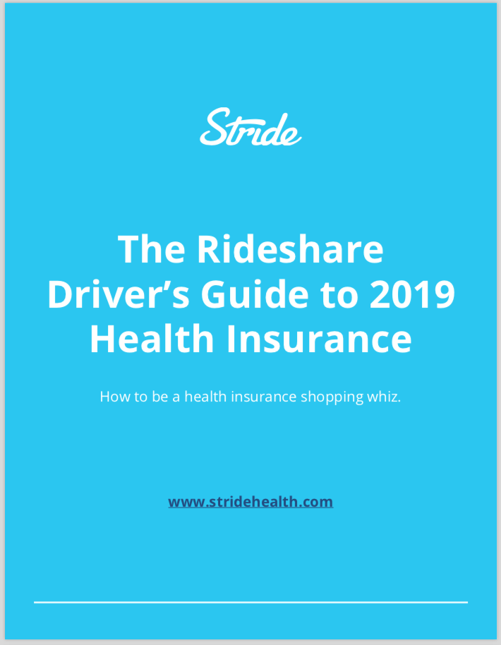 Rideshare.png