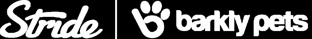 BarklyPets_SiteLockup.png