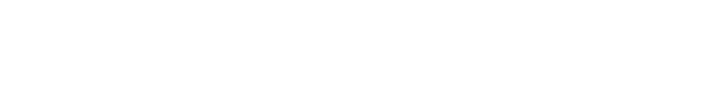 Logo-LockupArtboard 1 copy 2.png