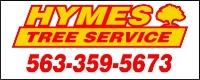 hymes1.jpg