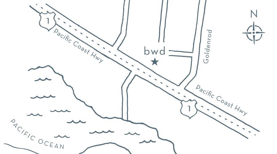 bwd-map.jpg