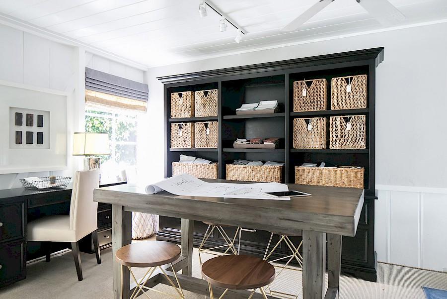 bwd-office-3.900x0.jpg