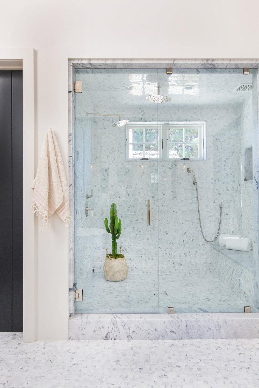 1701_bath.jpg