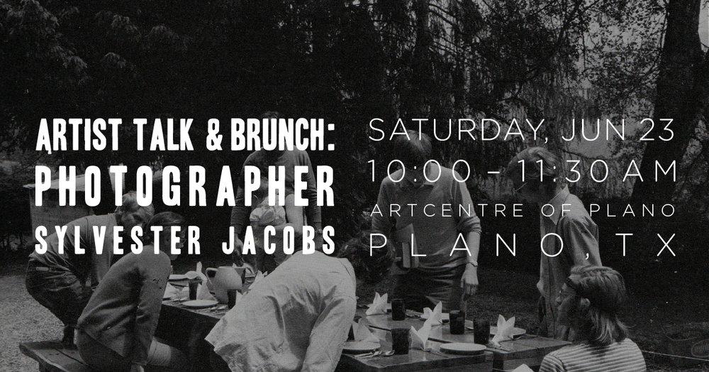 Event_Photographer+Event.jpg