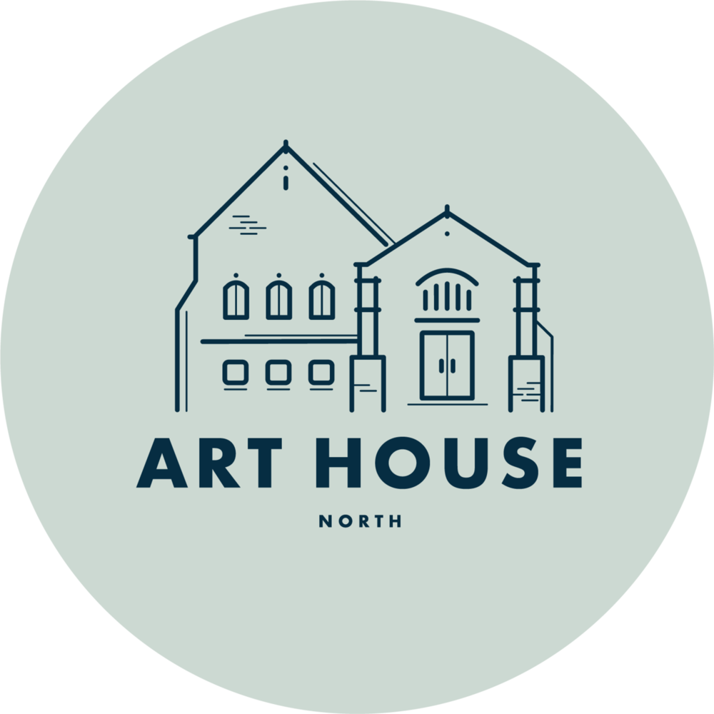 Art+House+North+Logo-17.png