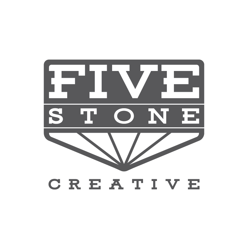 Website_Logo_Five Stone.png
