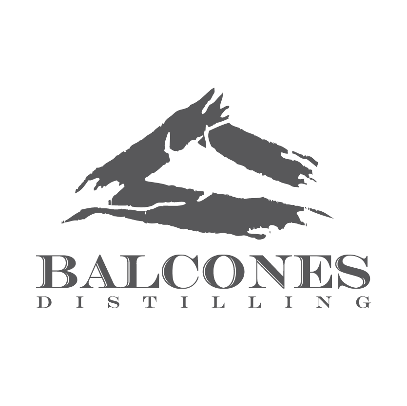 Website_Logo_Balcones.png