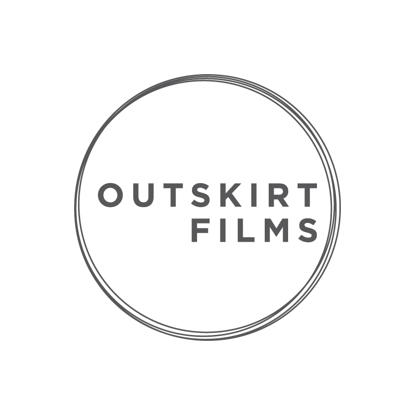 Website_Logo_Outskirts.png