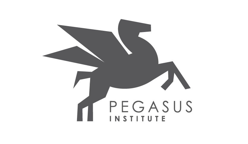 Website_Logo_Pegasus.png