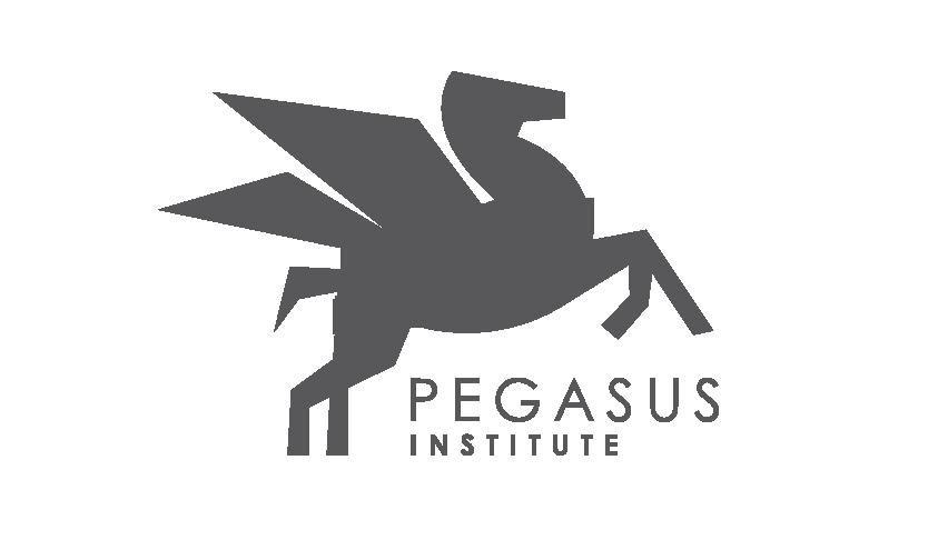 Website_Logo_Pegasus.png