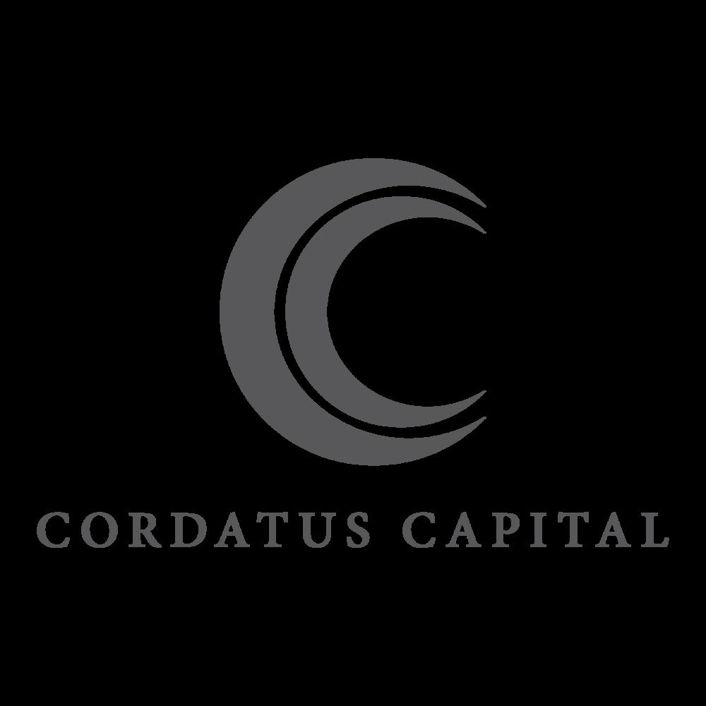 Logos_Cordatus.png