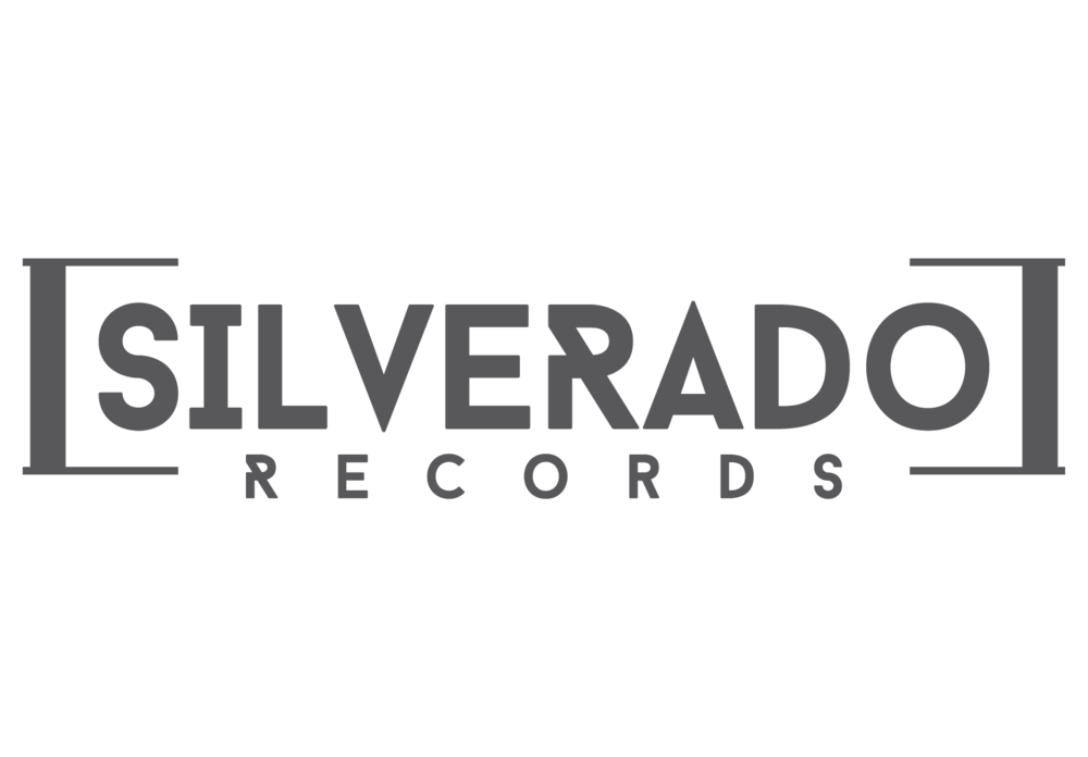 Logos_Silverado.png