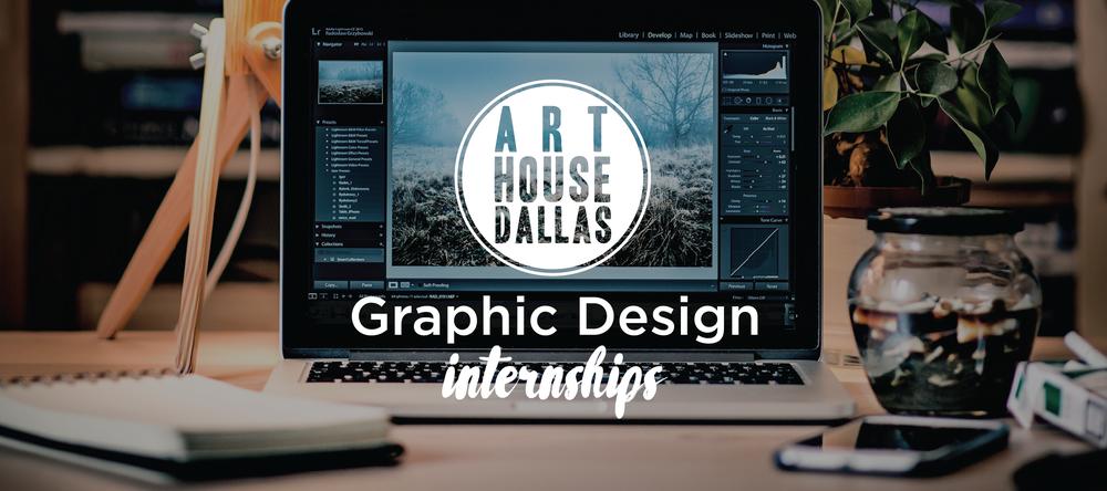 internshipslidedeck3.4-01.png