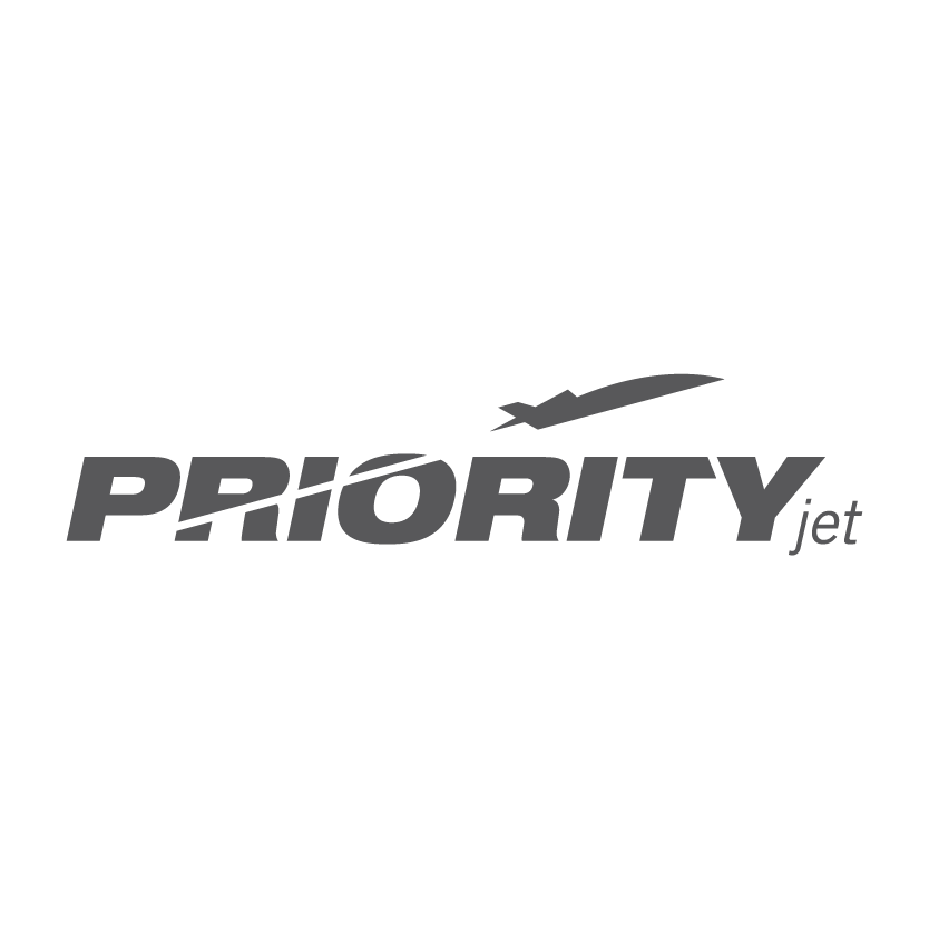 Website_Logo_Priority.png