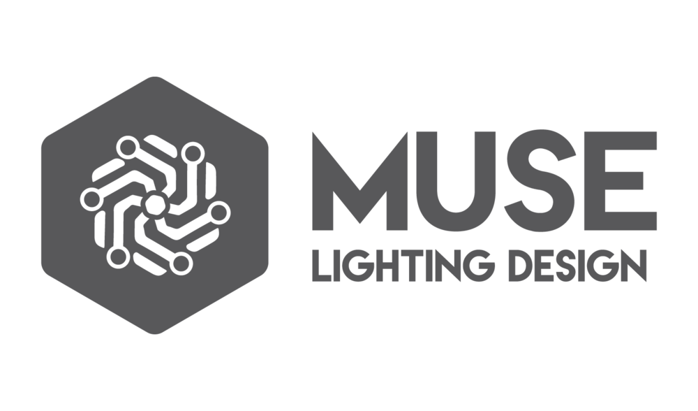 Logos_Muse Lighting.png