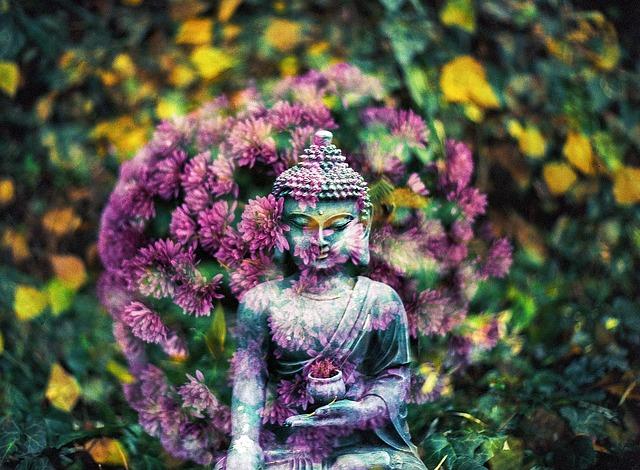 buddha-2081224_640.jpg