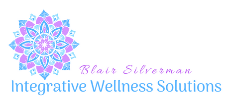 Blair Silverman Integrative Wellness Solutions