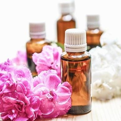 essential-oils-1851027_640.jpg