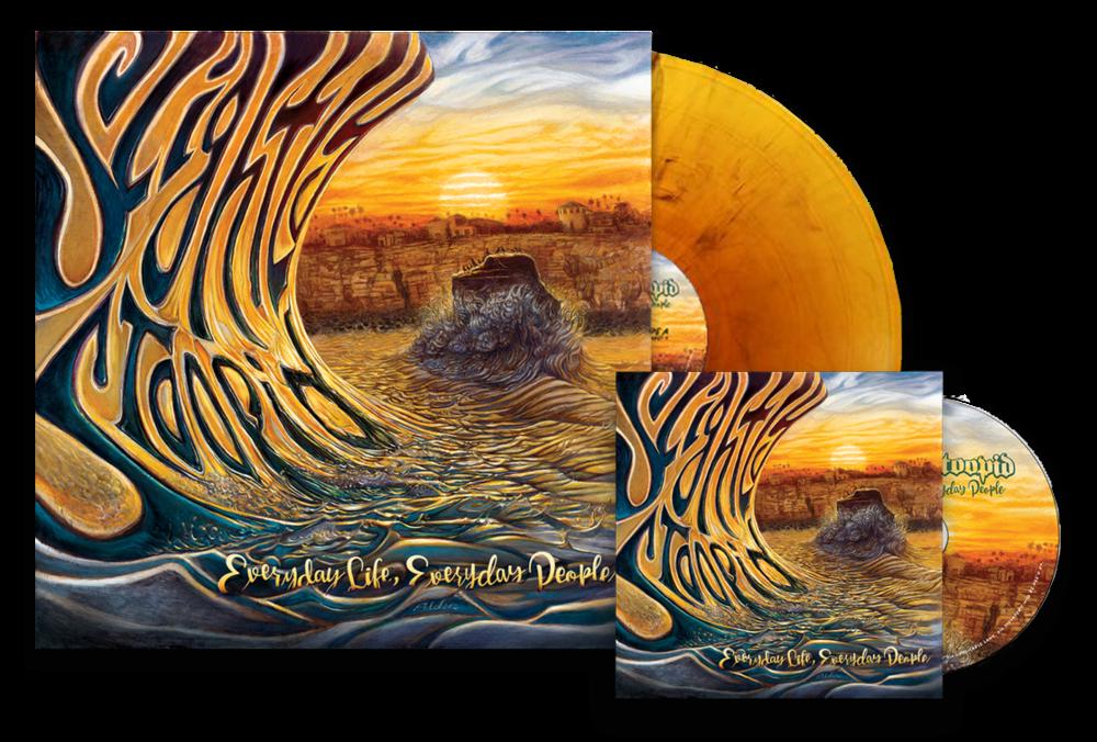 SS_ELEP_Vinyl_CD_V2.png